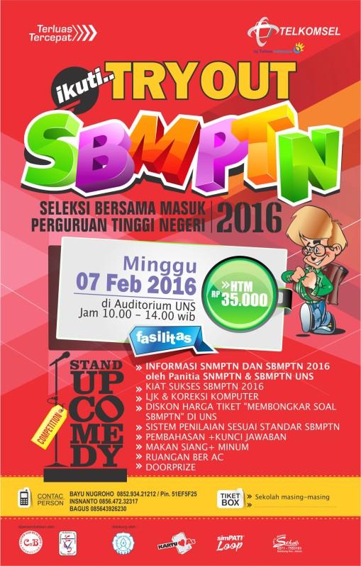Poster SBMTPN UNS 7 feb 2016.jpg