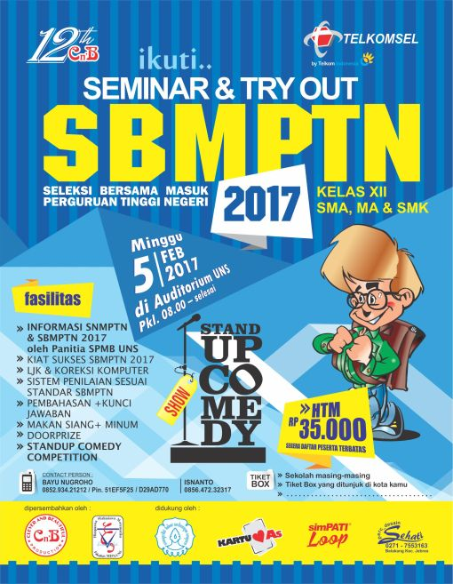 poster-try-out-sbmptn-5-feb-2017