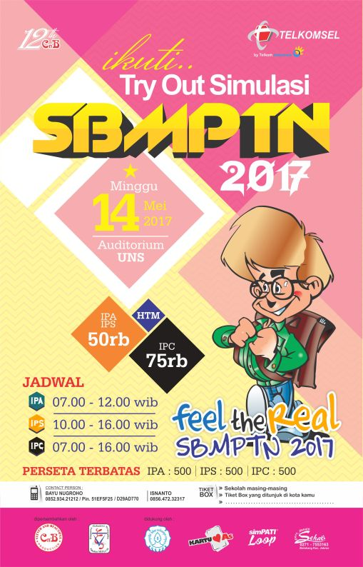 try-out-simulasi-sbmptn-mei-2017